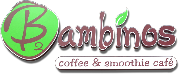 Bambinos Coffee And Smoothie Cafe