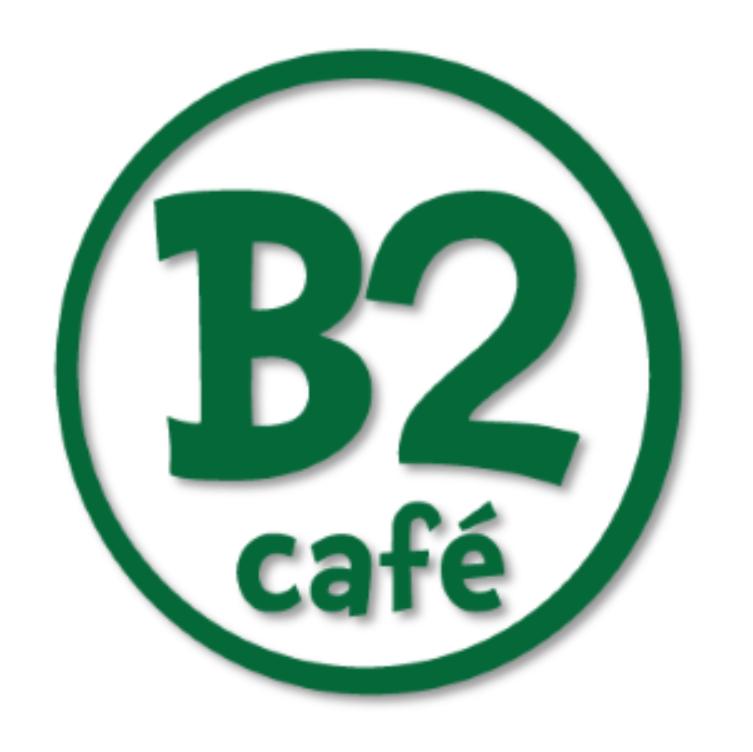 Restaurants Springfield Mo Archives B2 Cafe